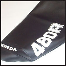 CR 480 CR480 1982 RC Seat Cover OEM Style