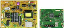 Sony KDL-32R400A Complete LED TV Repair Parts Kit