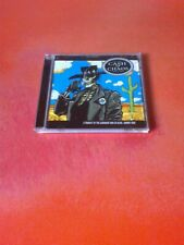 CASH FROM CHAOS A Tribute To Johnny Cash USA CD Album!