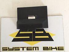 CENTRALINA MOTORE SUZUKI GSX-R 600 2001-2003 / ECU ENGINE GSXR 600 01-03