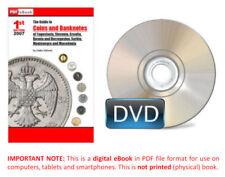 2007 Coins and Banknotes of Yugoslavia, Slovenia, Croatia, Bosnia, Serbia ...