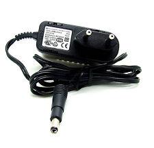 Original Netzteil Speedport W900V W 900V AC Adapter 12V 1,5A