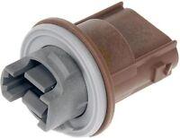 Dorman # 645-001 Turn Signal Light Socket - Fits OE# 2U5Z13411SA