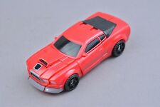 Transformers Reveal the Shield Windcharger Complete Scout RTS Generations