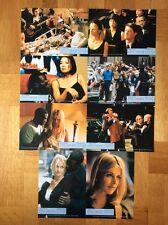 One Night Stand (Fotosatz '97) - Nastassja Kinski / Wesley Snipes