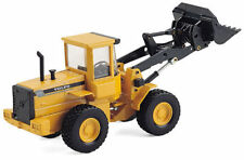 Volvo Diecast Construction Loaders