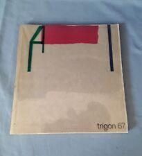 Katalog zur Ausstellung Künstlerhaus Graz 1967