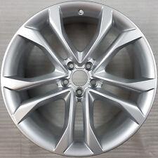 Original Audi 20 Zoll Felgen Alufelgen A8 S8 A7 S7 RS7 - 9x20 ET37 - 4H0601025J