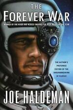 NEW - Forever War, The by Haldeman, Joe