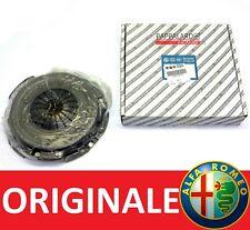 KIT FRIZIONE ORIGINALE ALFA ROMEO GIULIETTA MITO 1.6 JTDM MULTIJET cod. 55212655