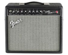 Fender Super Champ X2 Combo - Black