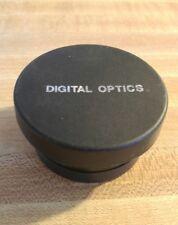 Digital Optics 2x Pro High Definition Camera Lens