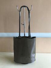 FURLA Brand Shoulder or Hand Bag