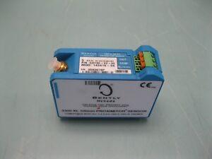 Bently Nevada 330180-X2-00 Proximitor Sensor 3300 XL 5/8 mm NEW L21 (2332)