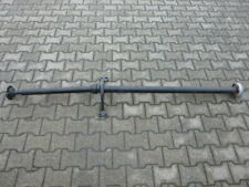 Audi RS Q3 8U Kardanwelle Welle 2.5 TFSI cardan shaft Original 8U0521101A RSQ3