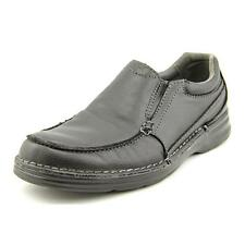 2b1b1c152c3 Nunn Bush Shoes for Men for sale