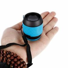 X-mini Rechargeable Portable Bluetooth iPod/iPhone/iPad Speaker & Receiver