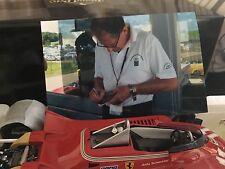 Exoto Ferrari Diecast Formula 1 Cars