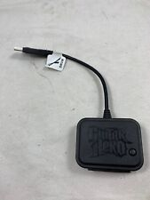 PS3 RedOctane Guitar Hero Wireless USB Dongle Receiver PS3 95481.806 for Drum