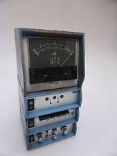 Pretec Meßinstrument 2011.10  &&  1070.10  &&  1080.10