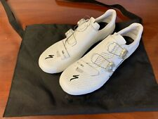 Specialized S-Works 7 Road Shoe 43 White (new)