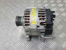 Alternateur 140A - Audi A3 / Golf V - VI - 1.6/2.0Tdi - 06F903023P