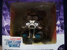 South Park Fractured but Whole Remote Control RC Coon Mobile Cartman APP Ready