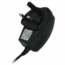 Mains Charger for Samsung SGH D500 , D600  & S400i  UK