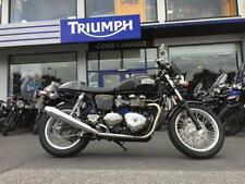 Sports Touring 825 to 974 cc Triumph Motorcycles & Scooters