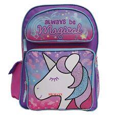 Unicorn Large 16