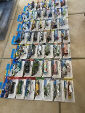 lot hot wheels 45 Voitures