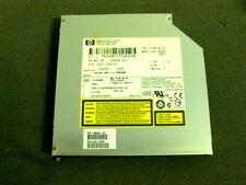 LAPTOP HP DVD RW 355294-001 ZX50 GCA-4040N