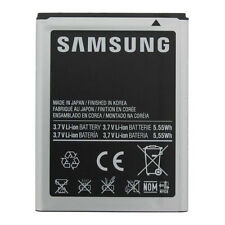 Samsung Android SPH-M930 Cell phone 3.7V Li-Ion OEM Battery 1500mAh EB484659VA