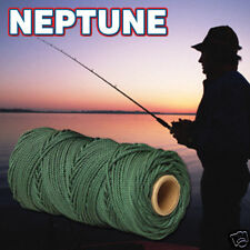 Sunset Neptune Nylon Braided Leader Line Sz300 SS101240