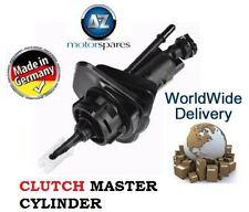 Per VOLVO C30 S40 1.6 1.8 2.0 G3 G4 T5 2005 -- & GT clutch master cylinder 31259462