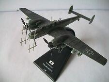 1944 Deutschland Bf-110 G-4 1/100 Amercom