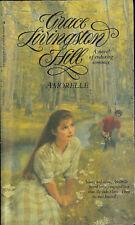 Grace Livingston Hill   AMORELLE   Sweet Funny Romantic