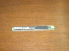OEM!! SONY VAIO VGN-CS320J VGN-CS SERIES LCD BACKLIGHT INVERTER BOARD 144535121