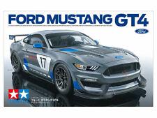 Tamiya 1 24 Ford Mustang Gt4 Nr. 300024354