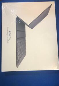 Apple Smart Keyboard Folio for 12.9 inch iPad Pro 3rd Gen - Black New 2018 model