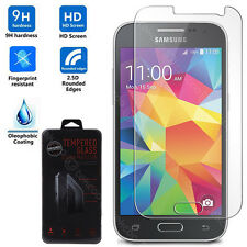 Premium Tempered Glass Film Screen Protector For Samsung Galaxy Core Prime G360