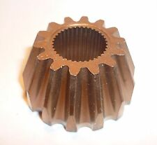 Zahnrad Ritzel Peerless Tecumseh Getriebe Rasentraktor 778113A  090.93.449
