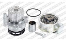 SNR Bomba de agua+kit correa distribución Para VW BORA KDP457.270
