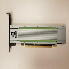 PNY NVIDIA Tesla T4 GPU computing processor Tesla T4 16 GB GDDR6