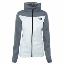 db2c5d8e5 The North Face Plus Size Coats & Jackets for Women for sale   eBay
