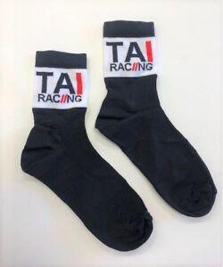 Team TAI cycling road socks by GSG