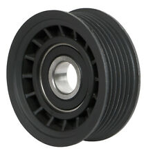 ACDelco Professional 15-40486 Accessory Drive Belt Idler Pulley