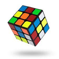 Rubik's Eigenständiges spiele mit Strategie-Thema