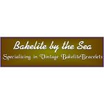 Bakelite by the Sea