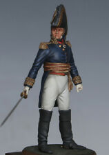 Pierre Cambronne Tin Painted Toy Soldier Pre-Order | Art Quality
